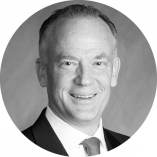 Dr. Alan Bagden