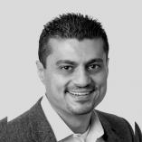 Dr. Hisham Badawi