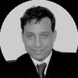 Dr. Andrea Alberti