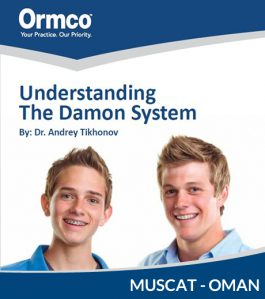 Understanding The Damon System – Muscat