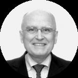 Dr. Jean-René Van Becelaere