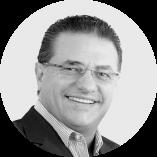 Dr. Nasib Balut