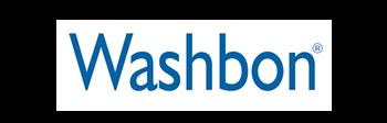 Washbon